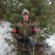 Виктор, 26, г.Ульяновск