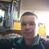 Альберт, 28, г.Ханты-Мансийск