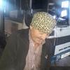 Aslan, 28, г.Усть-Каменогорск