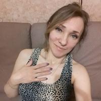 Марина, 44 года, Рак, Волжский (Волгоградская обл.)