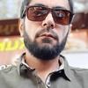 Жамшид, 20, г.Ташкент