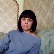 Юлия, 45, г.Абаза