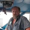 Nikola, 56, г.Crkvenica