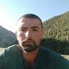Валиёр Худоеназаров, 28, г.Худжанд