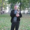 Сергей, 53, г.Санкт-Петербург