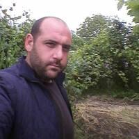 Артур, 40 лет, Дева, Ростов-на-Дону