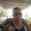 Виктор, 45, г.Тбилисская