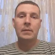 Дима 35 Санкт-Петербург