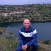 Тарас, 41, г.Немиров