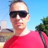 Николай, 46, г.Люботин