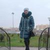 Ирина, 45, г.Уральск