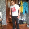 Сергей, 25, г.Шостка