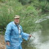 Сергей, 52, г.Онега