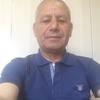 vaso, 53, г.Баку