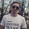 Сергей, 24, г.Губкин