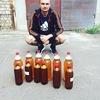 Вова, 23, г.Николаев
