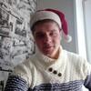 Andrey, 22, г.Партизанск