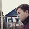 Дмитрий, 19, г.Темрюк