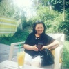 Мария, 50, г.Секешфехервар