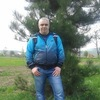 Петручо, 35, г.Мукачево