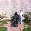 Yegor, 56, г.Самара