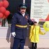 Сергей, 48, г.Оленегорск