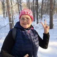 Ра-я, 61 год, Скорпион, Салават