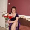galina, 64, Maloyaroslavets