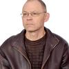 Юрий, 58, г.Невинномысск