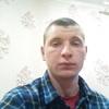 Дмитрий, 21, г.Безенчук