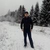 Николай Кудымов, 38, г.Пермь