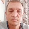 Рафик Ярулин, 30, г.Тараз