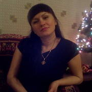 Наталья 36 Белогорск