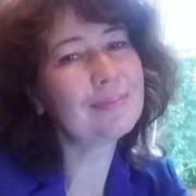 Ирина 50 Гатчина