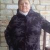 Лариса, 58, г.Вача
