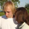 Evgenij, 36, г.Лиепая