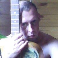 Денис, 34 года, Козерог, Пучеж