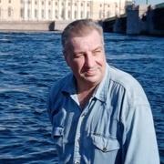 Сергей 47 Дедовск