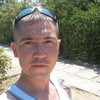 НИКОЛАЙ, 33, г.Шумерля