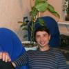 Ruslan, 39, Ekibastuz