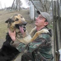 Дмитрий, 31 год, Близнецы, Спасск-Рязанский