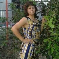 настена луцева, 27 лет, Весы, Астрахань