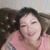 Марина, 40, г.Караганда