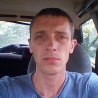 misha, 37 років, Козеріг, Львів