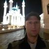 Константин, 35, г.Нижний Новгород