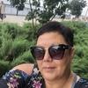алена, 51, г.Ханты-Мансийск