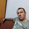 Ивгений, 36, г.Усть-Илимск