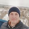 Евгений, 39, г.Смоленск