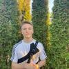 Georgiy Markov, 20, Kirishi