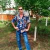 Александр, 49, г.Балаково